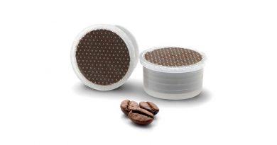 capsule-aroma-vero