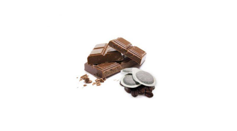 cialde-cioccolato